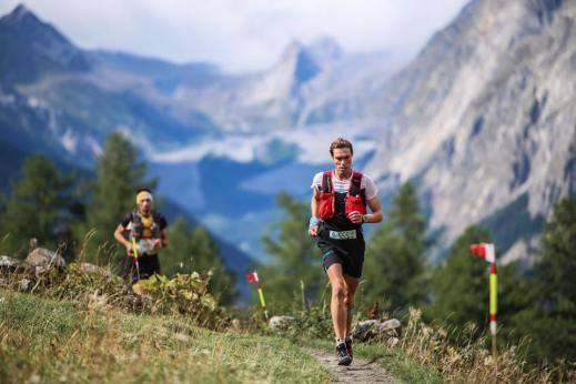RUNULTRA_3-ultra-runners-to-follow_Tom-OWENS-credit-UTMB