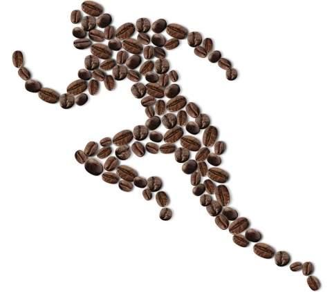 coffee-performance