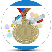 Drugs-and-Sport-Performance-200x-2
