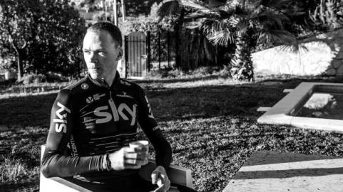 chris_froome_profile_2