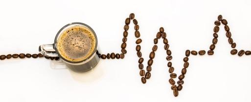 coffee-cup-2317201_1920-1080x675