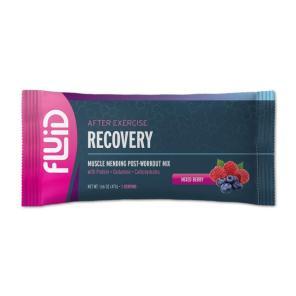 FL_Recovery_SingleSrv_Packet_MixedBerry_grande