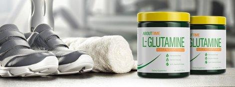 glutamine_lifestyle