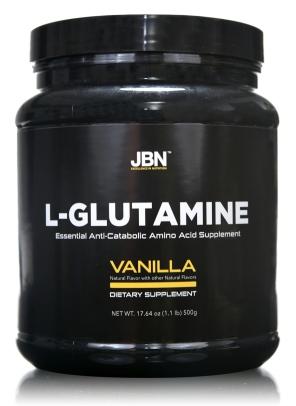 LGlutamine_Vanilla_500g__54536.1527702054